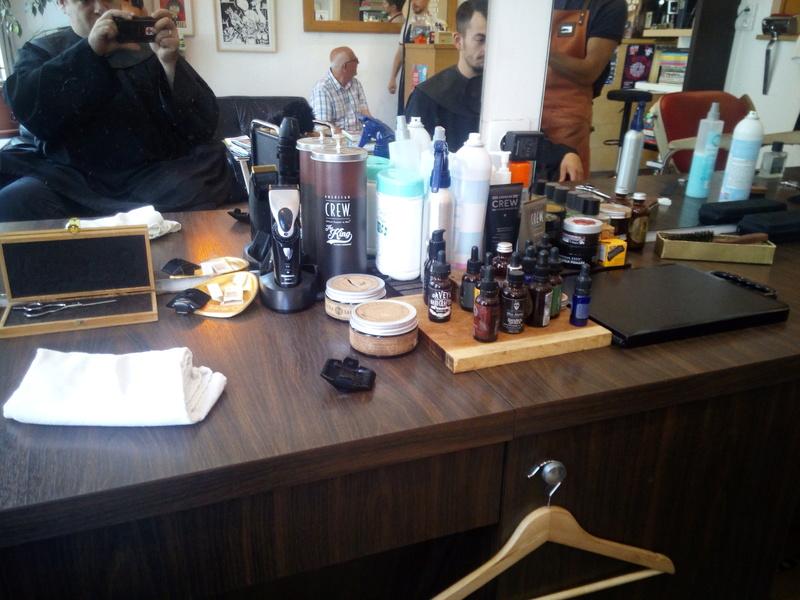 Un coiffeur/barbier à Limoges Img_2021