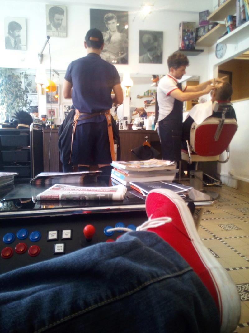 Un coiffeur/barbier à Limoges Img_2022
