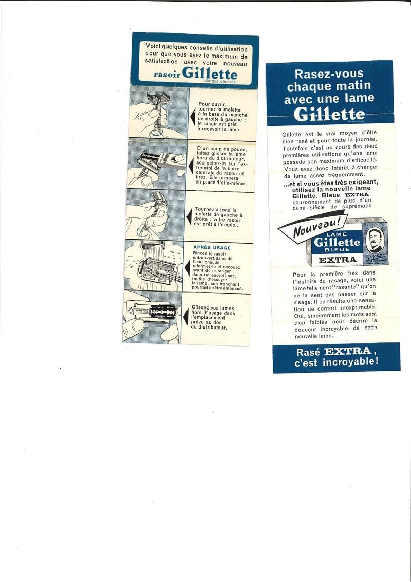 Les Retours de brocantes vide greniers.... - Page 4 Notice10