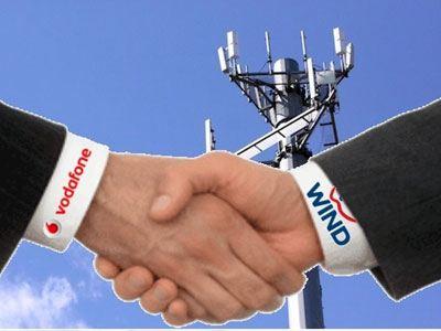 Συνεργασία Vodafone και WIND για το δίκτυο 2G/3G 13471010