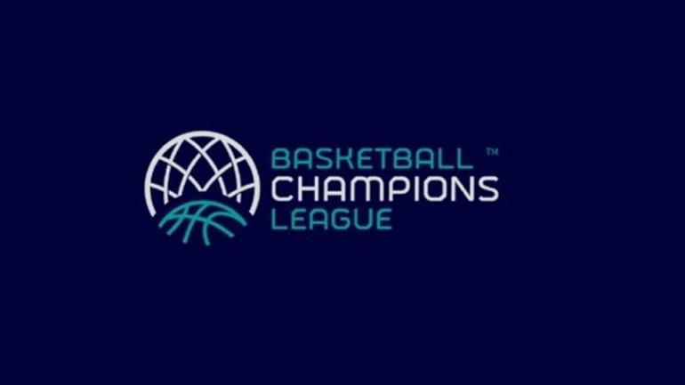 ΑΘΛΗΤΙΚΑ Basketball Champions League: Στη μάχη των «16» ΑΕΚ, Άρης και ΠΑΟΚ 21536010