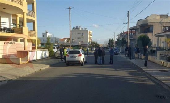 Θέματα με ετικέτα Κύπρο στο InforumGR 550_3313