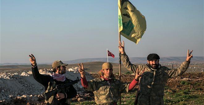 Θέματα με ετικέτα Συρία στο InforumGR Be900810
