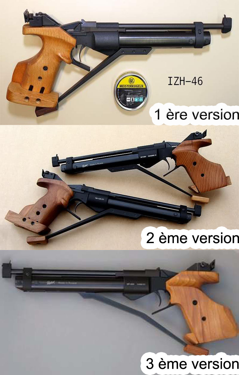 baikail MP-46M  et un de plus - Page 2 Versio11