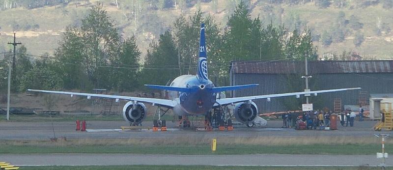 Russian Civil Aviation: News #2 - Page 20 F_chau10
