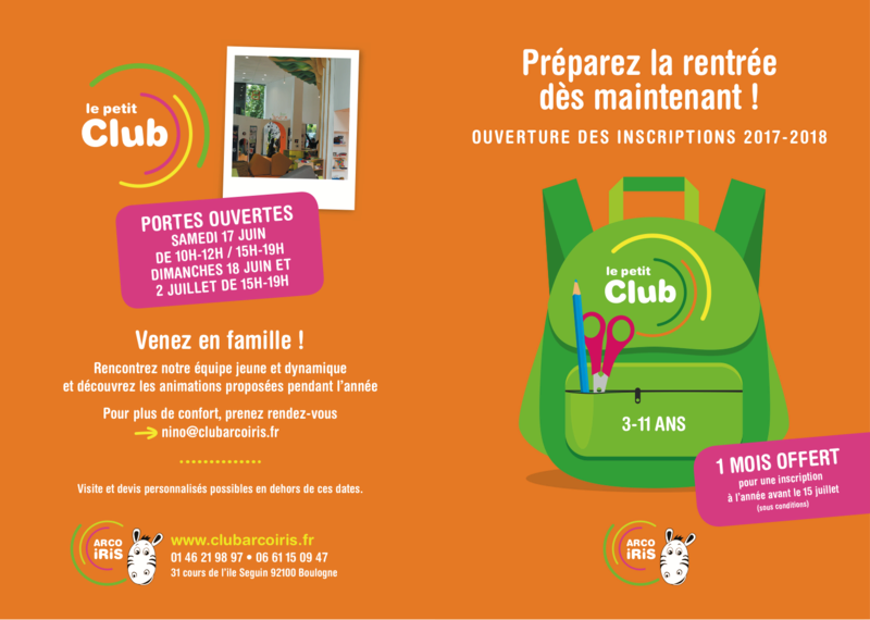 Club pour enfants Arco Iris Arco_i10