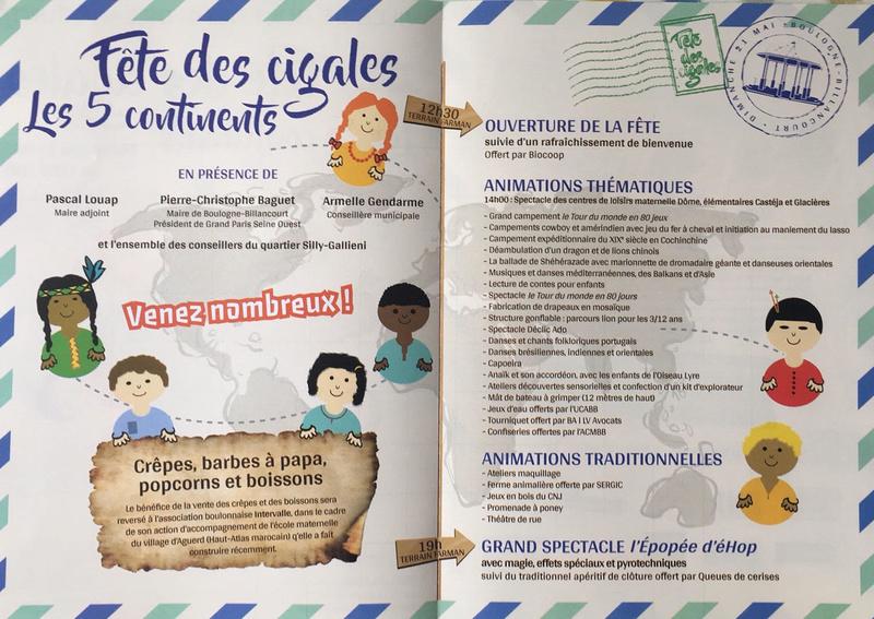 Club pour enfants Arco Iris - Page 2 Feite_12