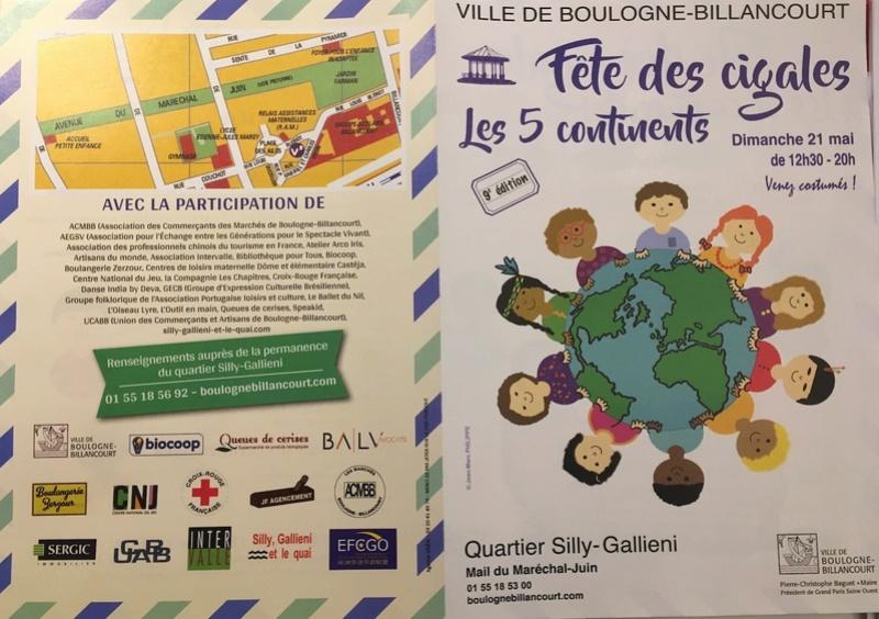 Club pour enfants Arco Iris - Page 2 Feite_14