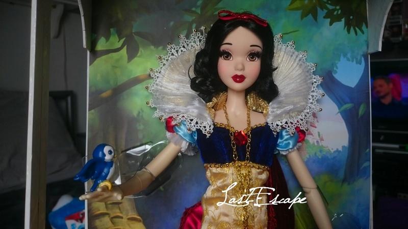 Nos poupées LE en photo : Pour le plaisir de partager - Page 39 2017-042