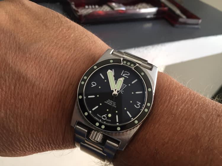 Votre montre du jour - Page 7 67418610