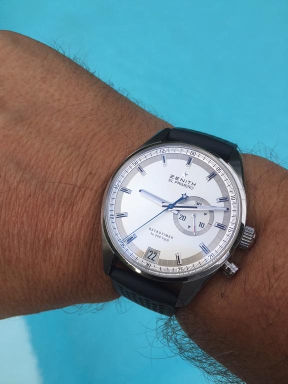 La montre du vendredi, le TGIF watch! - Page 31 Img_1210