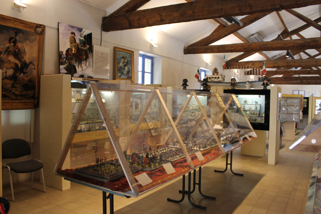 expo temporaire Img_6711