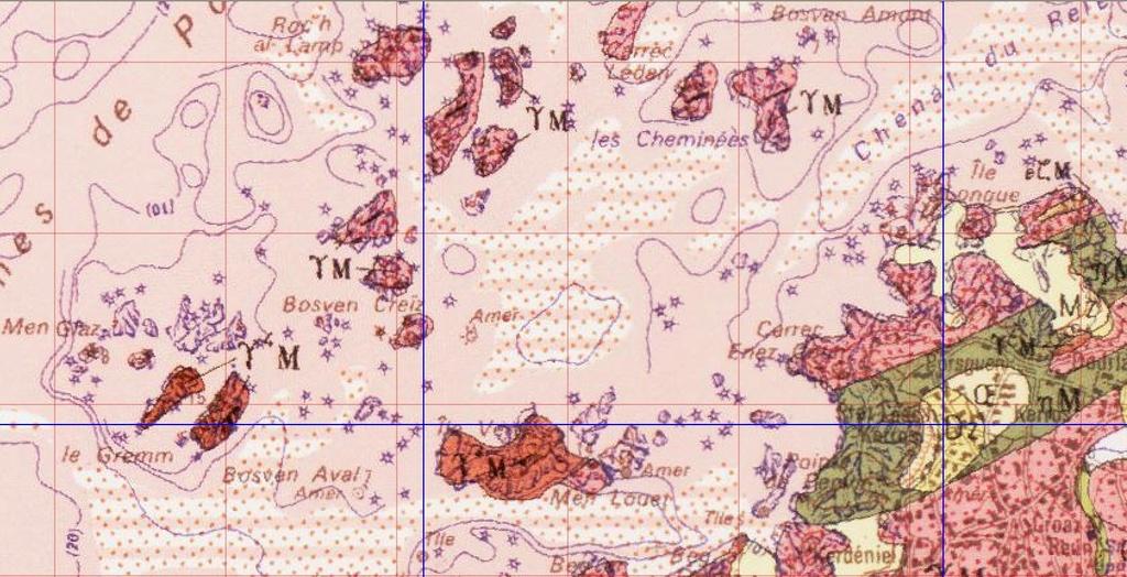 G fait un dessin avec GG et G navigué tout autour de la Bretagne ! - Page 2 A_geo210