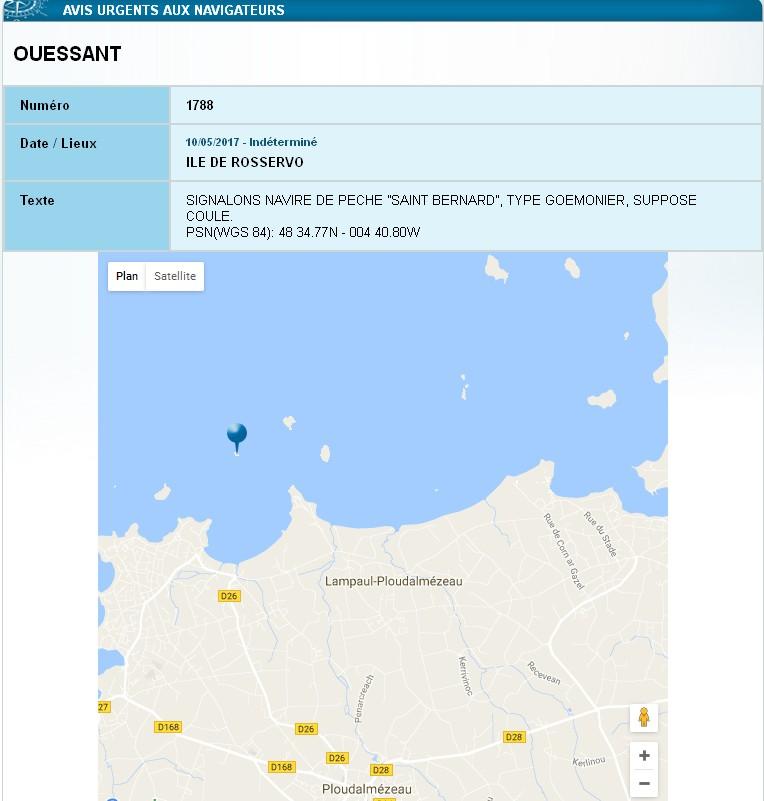 Tragique accident : skipper/proprio en solo, mort dans l'incendie de son bateau A_gg3010