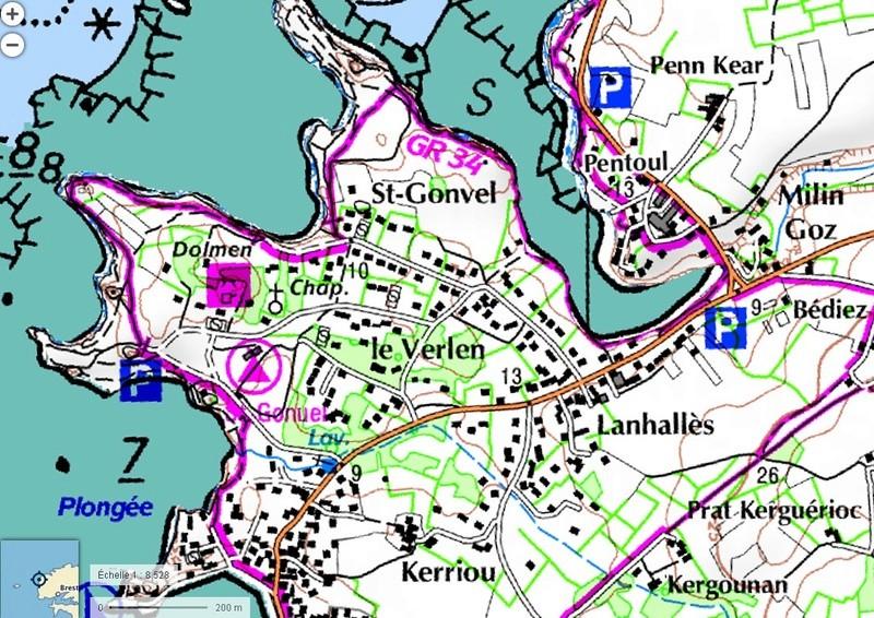 G fait un dessin avec GG et G navigué tout autour de la Bretagne ! - Page 2 A_gg4310