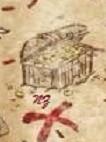 Gara Caccia al Tesoro del Lotto 2021 dal 06.04 al 10.04.21 ULTIMA SETT - Pagina 2 Tesoro10