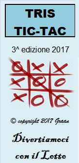 Regolamento Tris 2017 Tris_210