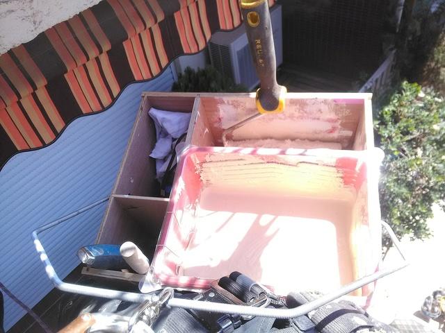 Un camion de peinture pour prendre de la hauteur Image10