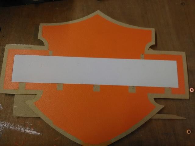 Chantournage : Logo Harley-Davidson Img_2029