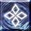 Habilidades y niveles Anti_m10
