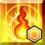 Habilidades y niveles Soulor11