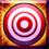 Habilidades y niveles Target10