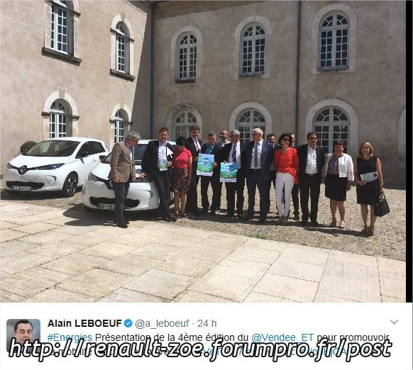 Vendée Énergie Tour 2017 - 10 au 24 juin Conf_p10