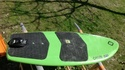 Alkita : Planche de surf convertible foil, de la bombe! Img_2020