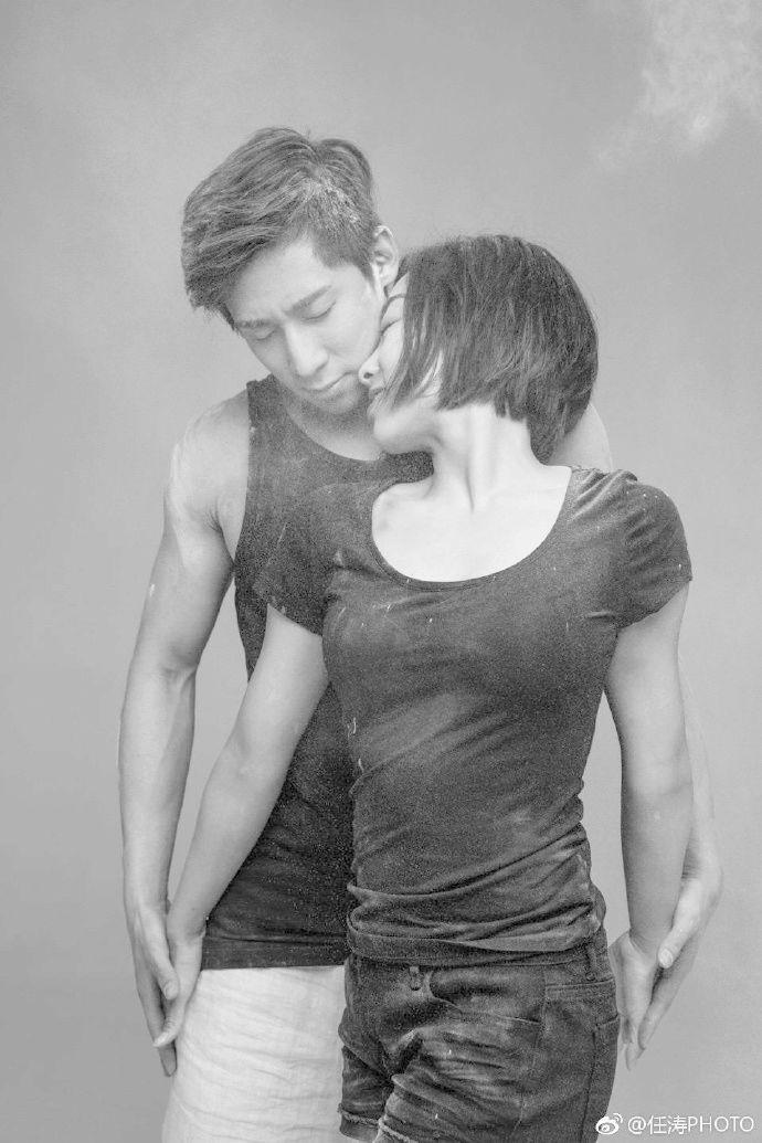 Вэньцзин Суй - Цун Хань / Wenjing SUI - Cong HAN CHN - Страница 8 11111111