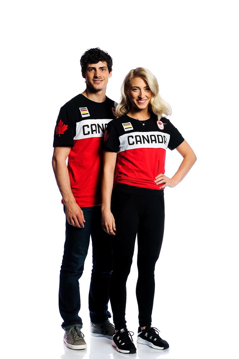 Команда Канады в общем и целом - Страница 8 1239