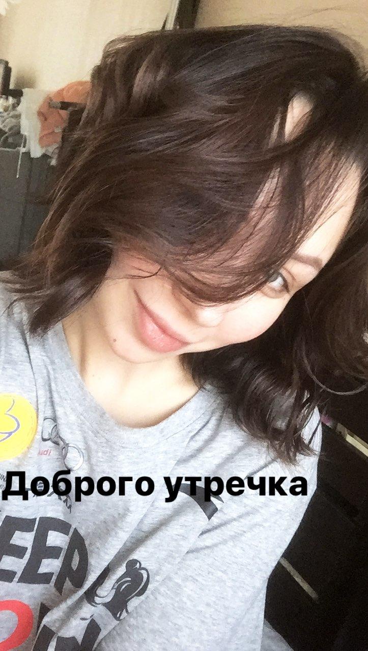 Елизавета Туктамышева - 3 - Страница 48 1812