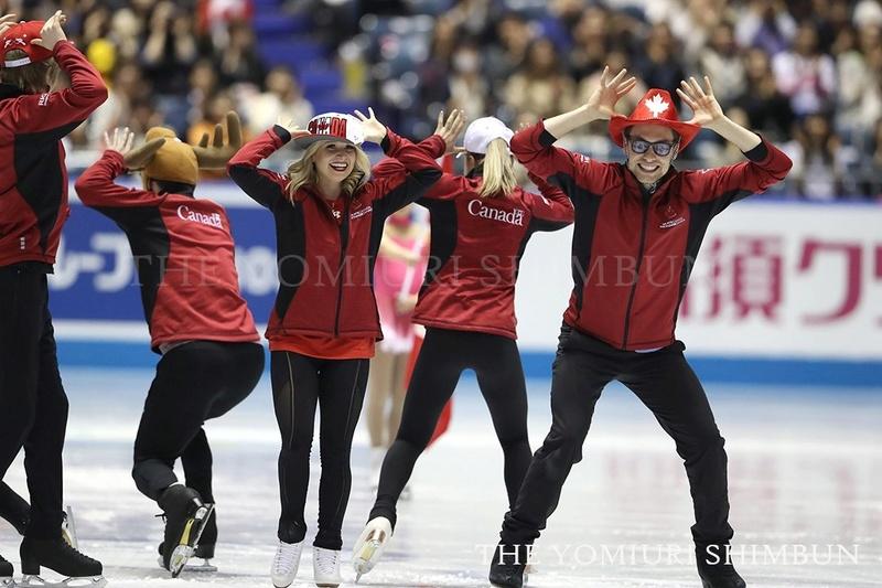 Команда Канады в общем и целом - Страница 6 244
