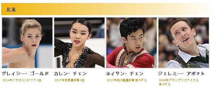 Japan Open 2017 | 7 октября 2017 | Saitama Super Arena 3015