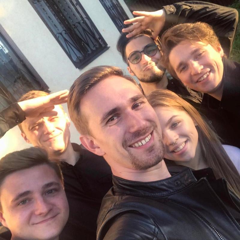 Группа Этери Тутберидзе - ЦСО «Самбо-70», отделение «Хрустальный» (Москва) - Страница 31 3112