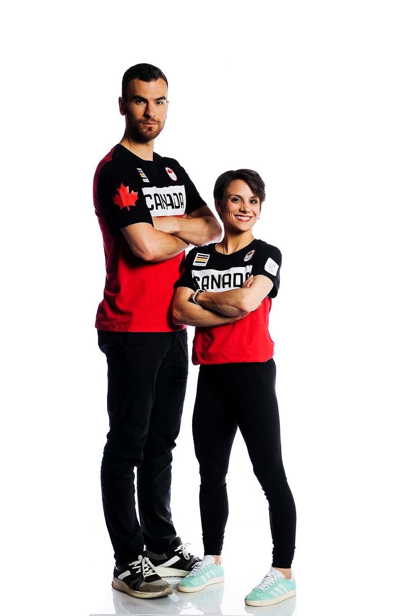 Команда Канады в общем и целом - Страница 8 380