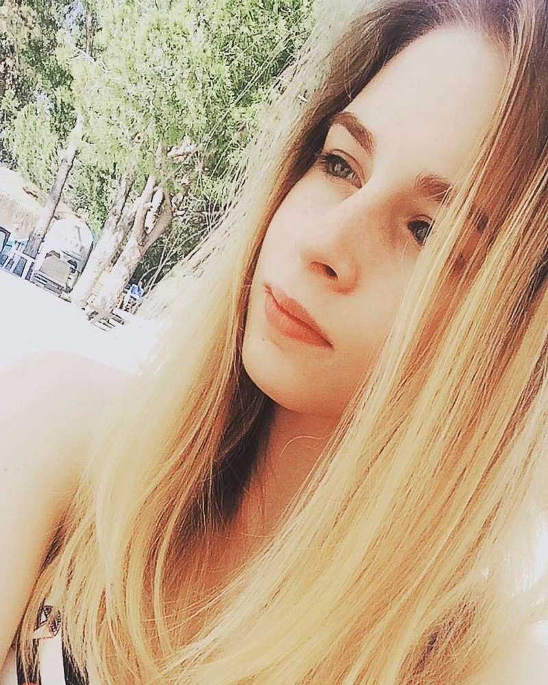 Дарья Паненкова - Страница 3 386