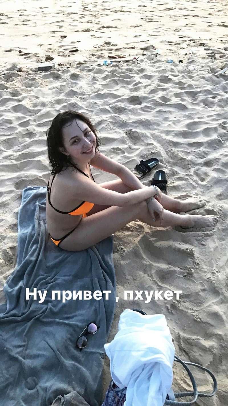 Елизавета Туктамышева -4 & Андрей Лазукин - Страница 4 564