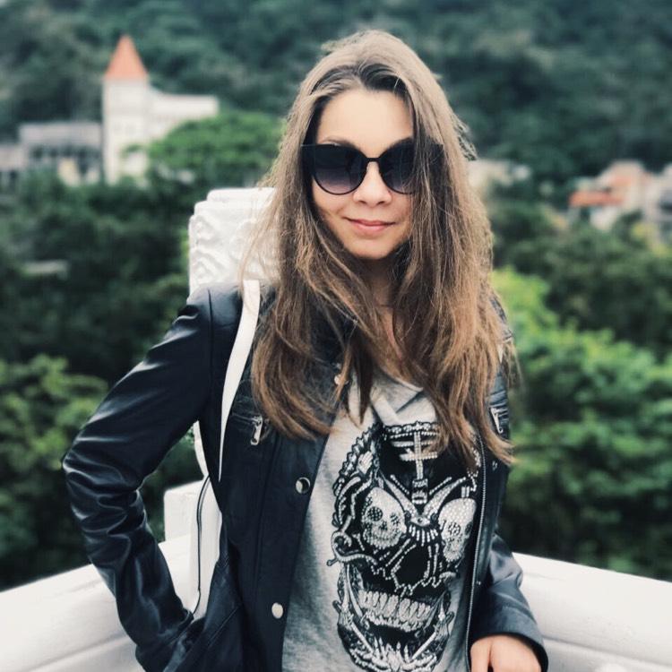 Анастасия Шпилевая - Григорий Смирнов/ танцы на льду - Страница 9 672