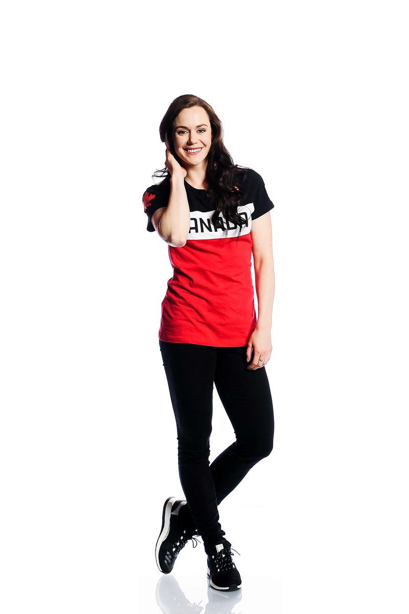 Команда Канады в общем и целом - Страница 8 766