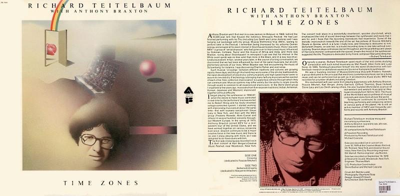 [Jazz] Playlist - Page 19 Ab_19710
