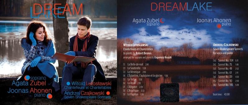 Playlist (123) - Page 18 Agata_12