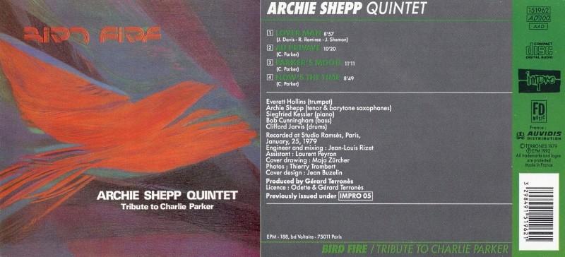 [Jazz] Playlist - Page 14 Archie12