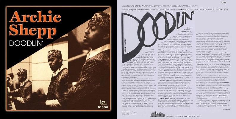 [Jazz] Playlist - Page 14 Archie13