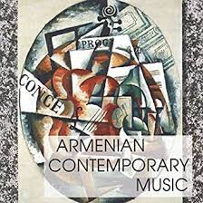 Playlist (124) Armeni10