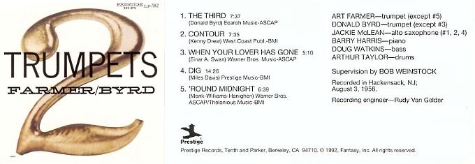 [Jazz] Playlist - Page 14 Art_fa12