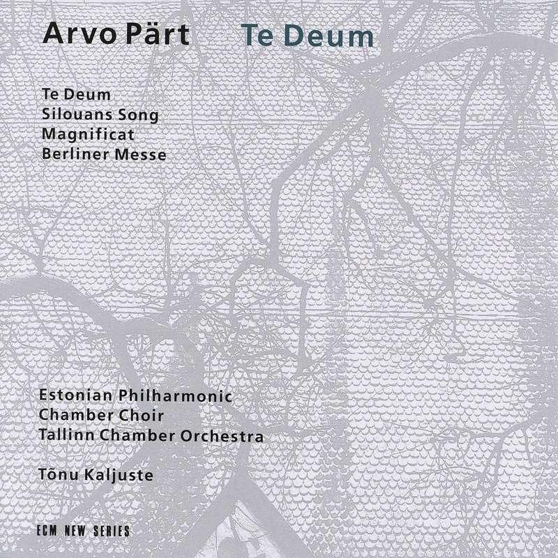 Playlist (122) - Page 19 Arvo_p11