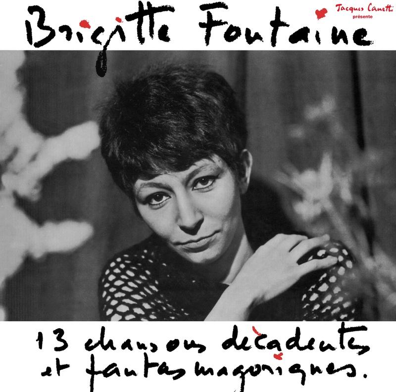 Chanson française-Playlist - Page 4 Brigit14