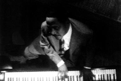 Si j'aime le jazz... - Page 8 Bud-po10