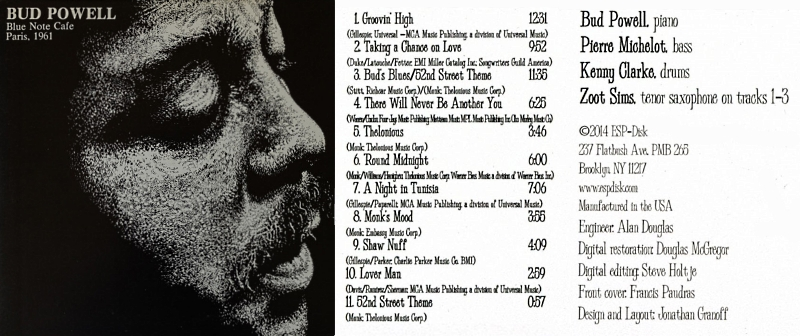 [Jazz] Playlist - Page 18 Bud_po10
