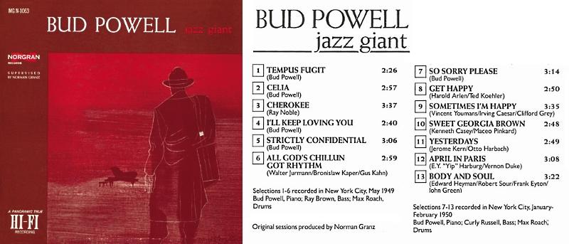 [Jazz] Playlist - Page 19 Bud_po22